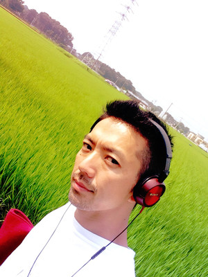 20140811_9_57_06