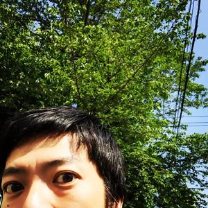 20150427_9_19_46