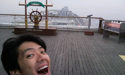 海ホタール!!